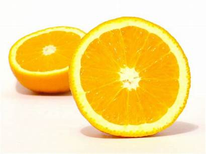 Orange Half Slices Oranges Microondas Vino Sweet