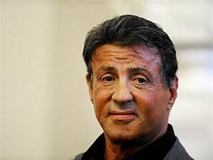 Sylvester Stallone to take legal action against rape accuser