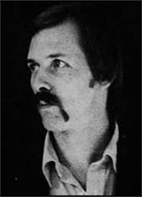 Michael V. Townley