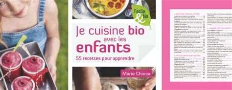 cuisine avec les enfants artichaut et cerise page 4 sur 67 flexitarien à