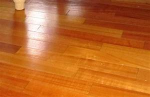 Fußboden Streichen Holz : gartenhaus fu boden aus holz die ideale l sung der gartenratgeber ~ Sanjose-hotels-ca.com Haus und Dekorationen