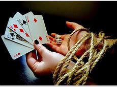 Причины психологического характерпочему люди играют в