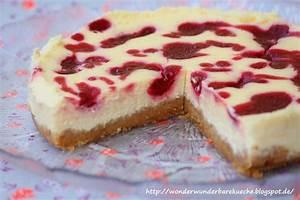 Kleine Kuchen Backen : kleine kuchen k sekuchen mit himbeerp ree kleine kuchen und torten pinterest ~ Orissabook.com Haus und Dekorationen