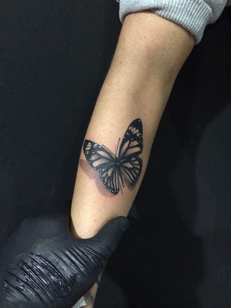 ste  ink tattoo studio