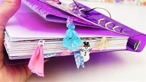Kalender Selber Basteln Ideen : diy filofax lesezeichen selber machen s e lesezeichen f r den planer gestalten kalender ~ Orissabook.com Haus und Dekorationen