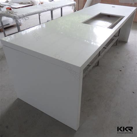 prefab countertops prefab quartz countertops best home design 2018