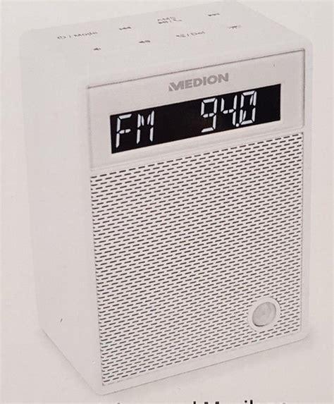 bavarian edge erfahrungen steckdosenradio medion p65702 so sparst du 10 aldi