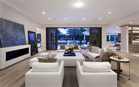formal living room ideas modern 21 formal living room design ideas pictures designing idea