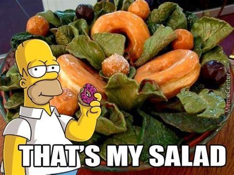 Salad Meme - a big salad memes best collection of funny a big salad pictures