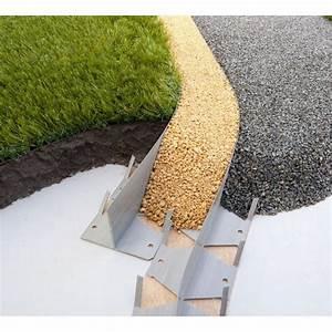 les 25 meilleures idees de la categorie bordure pelouse With maison en pierre ponce 8 8 conseils pour une terrasse melant contemporain et