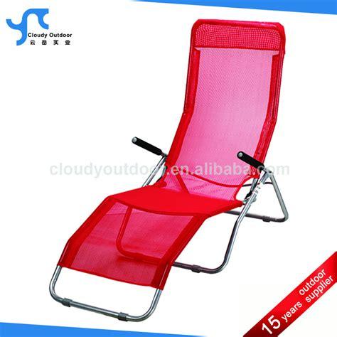 chaises longues pas cher chaise longue pas cher