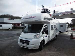 Camping Car Challenger Occasion : challenger mag o 163 2007 camping car capucine occasion 25900 camping car conseil ~ Medecine-chirurgie-esthetiques.com Avis de Voitures