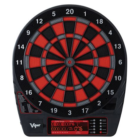 tip dart board regulations viper specter tip dart board