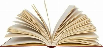 Books Counseling Biblical Student Pastor Counselor Spiritual