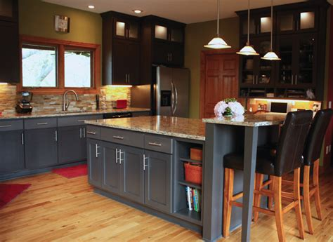 small kitchen interior design diy kitchen remodel for diy enthusiasts to start the