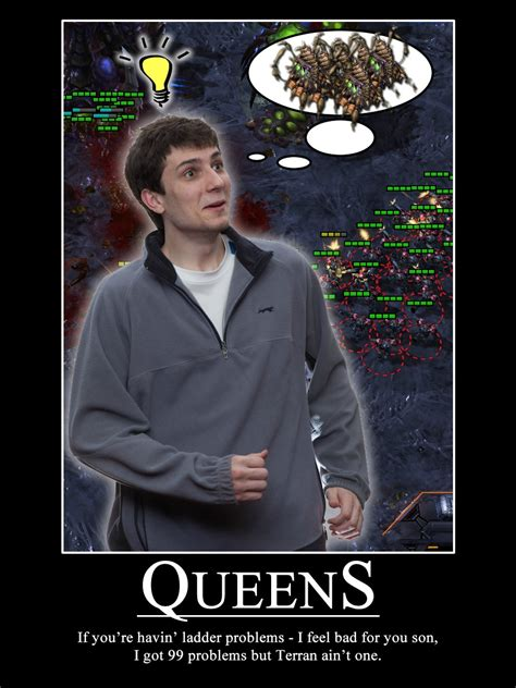 Starcraft 2 Meme - starcraft 2 memes