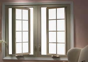 Blinds For Sliding Patio Doors by Crank Out Amp Vinyl Casement Windows