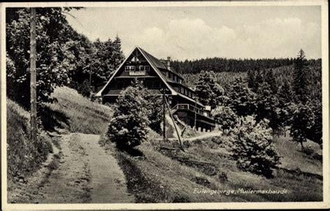ansichtskarte postkarte walim wuestewaltersdorf akpoolde
