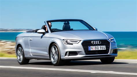 audi   pricing  specs revealed car news carsguide