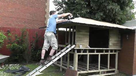 how to make a garden bar home bar outdoor bar