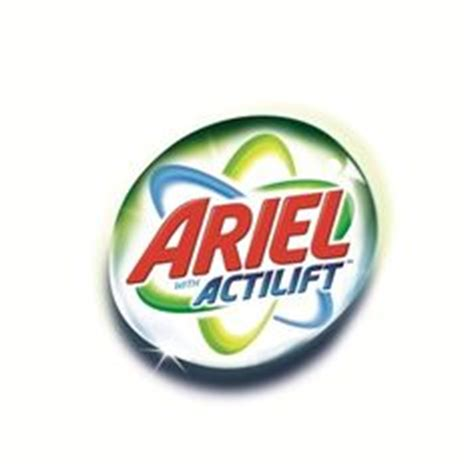 images  pg logos  pinterest ps olay  ariel