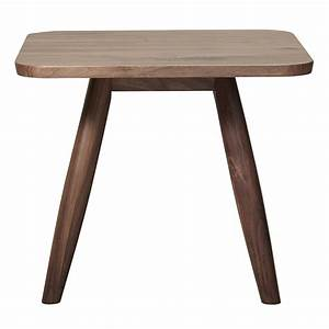 by retailer barker and stonehouse decotick design With lamp table barker and stonehouse