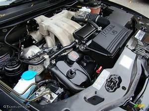 Jaguar X Type 3 0 V6 : 2005 jaguar x type 3 0 3 0 liter dohc 24 valve v6 engine photo 38392876 ~ Medecine-chirurgie-esthetiques.com Avis de Voitures