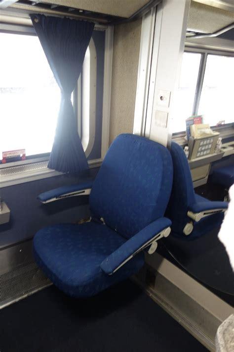 review   auto train  walt disney world