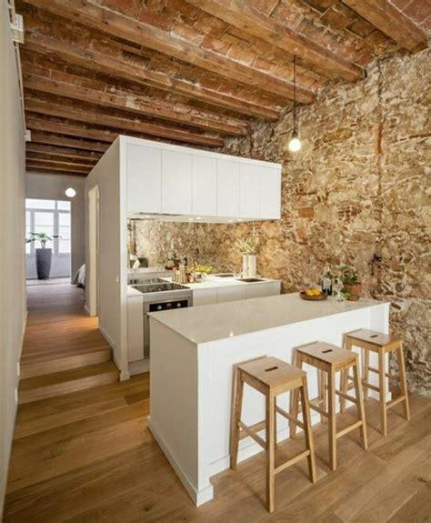 habiller une hotte de cuisine habiller une hotte de cuisine 28 images photo hotte