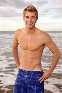 Image - Luke Mitchell 034.jpg | The Tomorrow People Wiki ...