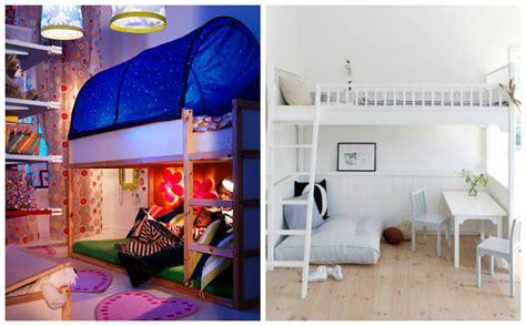 le de lecture ikea 11 chambres d enfant 224 chacun style blogue dessins drummond