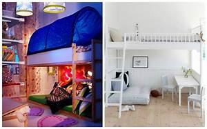 Chambre Fille Ikea : ikea chambre d ado affordable chambre bebe fille beige chambre adolescent fille ikea chambre ~ Teatrodelosmanantiales.com Idées de Décoration