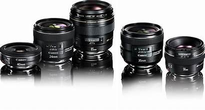 Prime Canon Lenses Benefits Lens Definition Camera