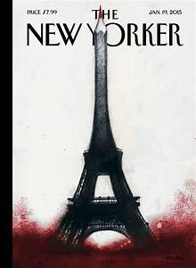 2015-01-19 - The New Yorker