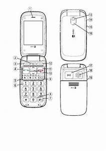 Doro Phoneeasy 612 Mobile Phone Download Manual For Free