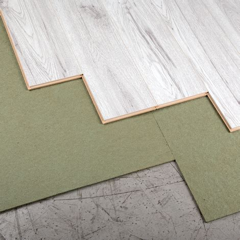 laminate flooring underlayment thickness 7m2 wood and laminate 5mm thick premium laminate flooring underlay green parquet boards pack