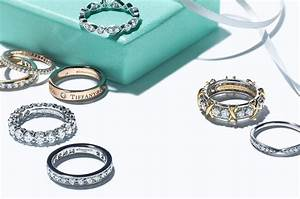 Wedding Rings And Wedding Bands Tiffany Co