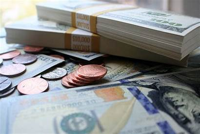 Cad Usd Trade Exchange Rate Global Risk