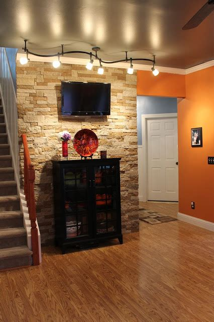Hometalk  Diy Stone Accent Wall. Square End Tables. Cabinets Atlanta. Animal Print Chair. Garage Door Height. Castle Beds. Pantry Cabinet Organizer. Stainless Steel Furniture. Small Breakfast Nook
