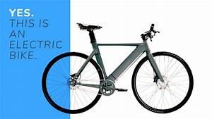 Ebike Power De : elbike wieso sollte ein ebike heute noch teuer sein ~ Kayakingforconservation.com Haus und Dekorationen