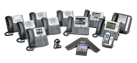 best wireless intercom systems for home a1 communications pabx telephone systems voip systems