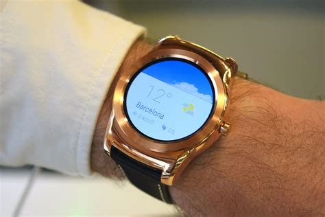 android wear watches great falls ventures investments in and assistance to