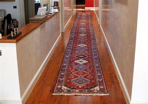 le ambientazioni dei nostri tappeti tappeti moderni
