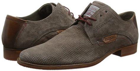 Da vinchi by metro tan brogue shoes. Bugatti 311138013400, Men's Derby: Amazon.co.uk: Shoes & Bags | Shoes, Sport shoes, Oxford shoes
