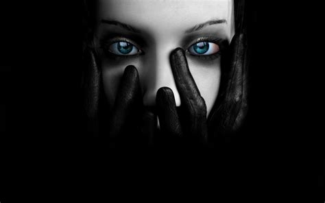 dark gothic wallpapers hd wallpapers id