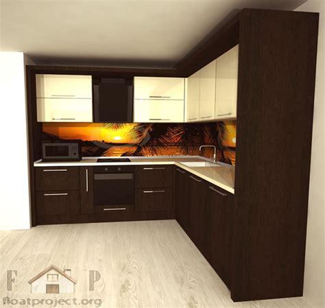 white kitchen ideas for small kitchens kitchen design images modern kitchen designs for small