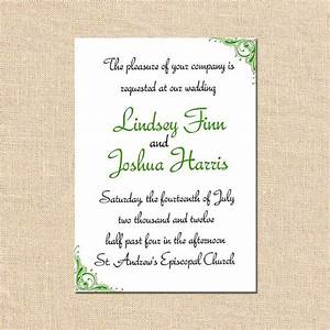 Items similar to wedding invitation handwriting style for Wedding invitation quotes in english for sister marriage
