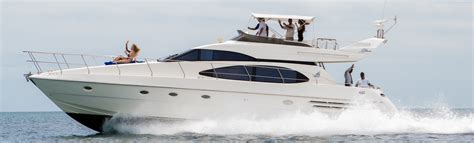 Catamaran For Sale Jamaica by Party Catamaran Cruises In Negril Jamaica Island
