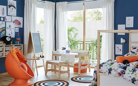 room theme based decor ideas for boys room lover room decor ideas for boys