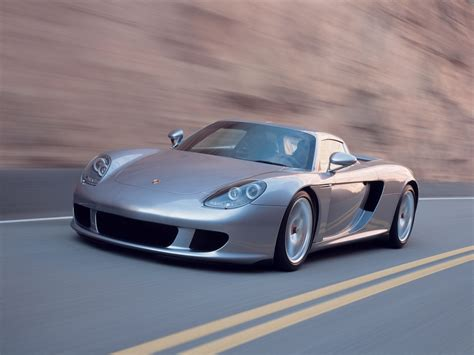Porche Car : Porsche , Porsche Videos , Porsche Commercials , Porsche